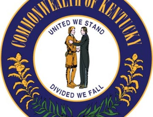 Kentucky IFTA Sends Out Additional  Tax Due Letters