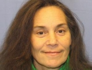 56 year old Joann Wingate charged with performing bogus DOT medical exams (State Police)