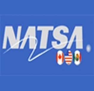 Members of NATSA