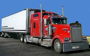 Transportation Consultation