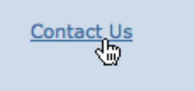 Contact PSTC service bureau