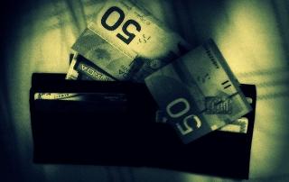 Ontario license plate fee increase