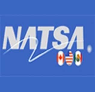 Members of NATSA