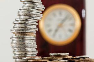 UCR fee deadline pushed back