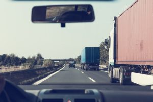 Small Business ELD Exemption